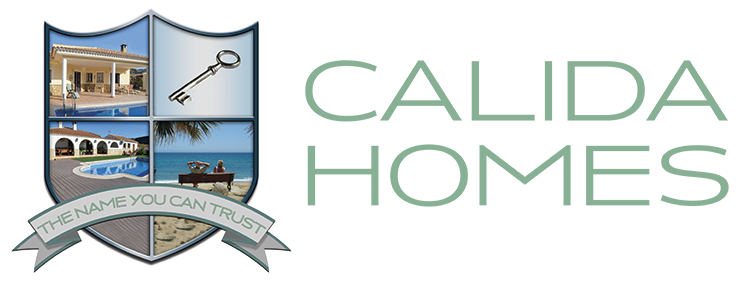 Calida Homes Property Consultancy