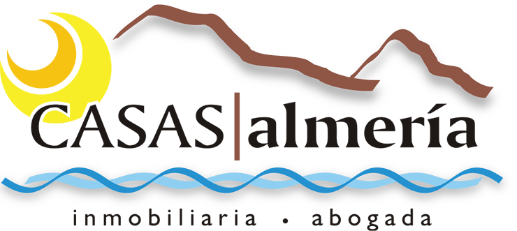 Casas Almería