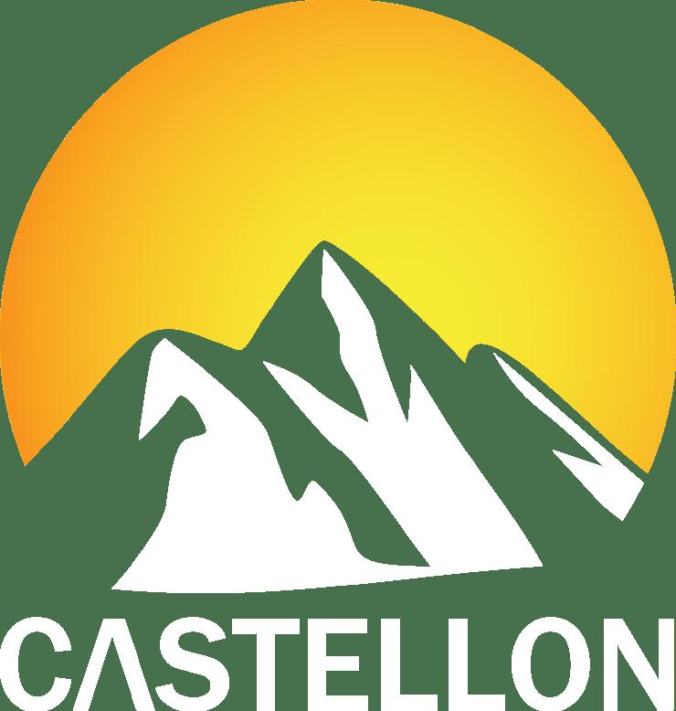 Castellon Guest House & Bespoke Jewellery