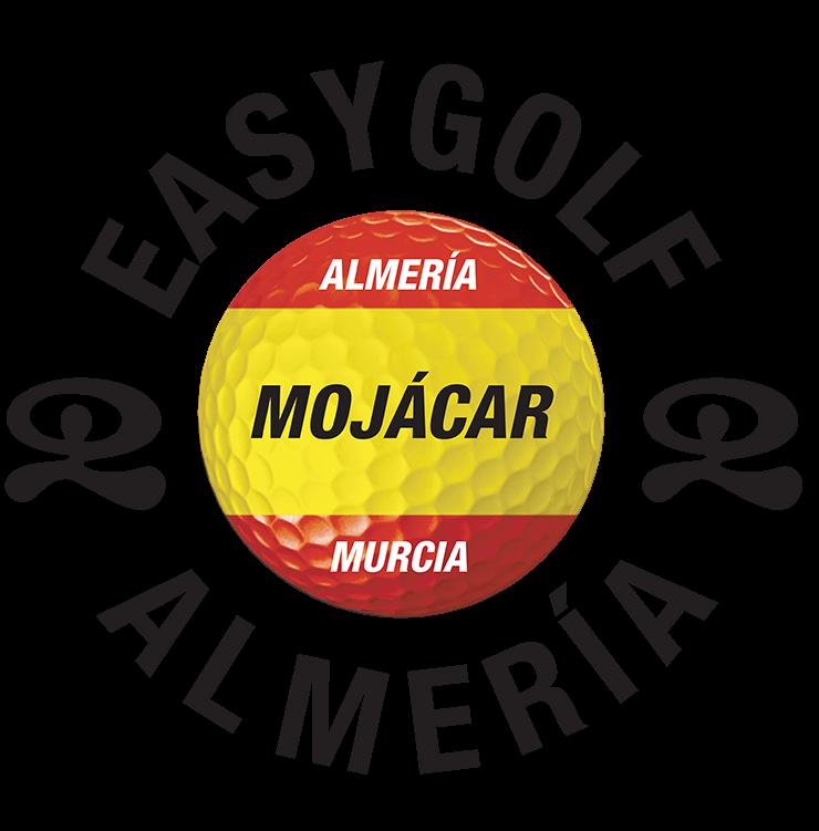 Easy Golf Almería