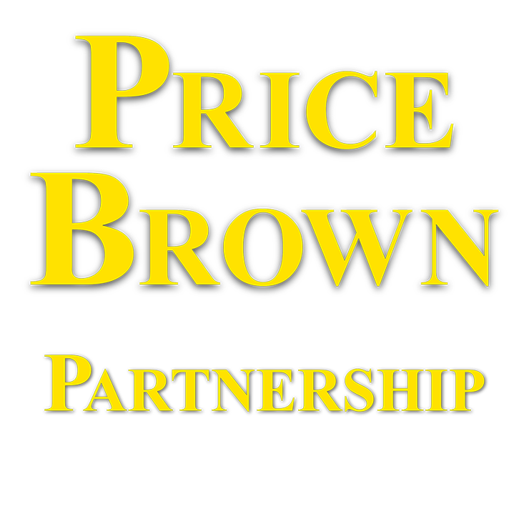 Price Brown