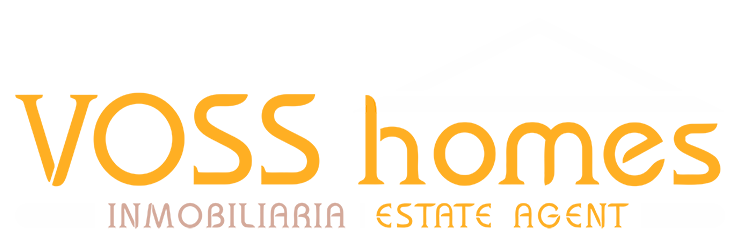 Voss Homes